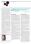 EnergiMidt har skabt en unik admini- strationsbygning, der som den ... - Page 3