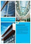 EnergiMidt har skabt en unik admini- strationsbygning, der som den ... - Page 4