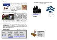 Kerstzegels. Op 7 december verscheen de jaarlijkse ... - Postzegelblog