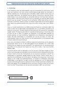 hierlink - Partij voor de Dieren - Page 6
