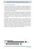 hierlink - Partij voor de Dieren - Page 7