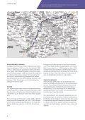 Debatoplæg - Vejdirektoratet - Page 4