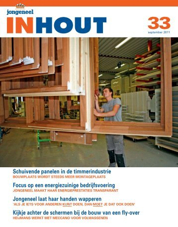 Download PDF - DIGI-magazine