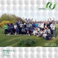 Rinkpen 2 2013 - Rinkven Golf Club