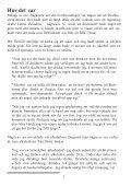 AA och den homosexuella alkoholisten - Anonyma Alkoholister i ... - Page 5