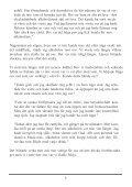 AA och den homosexuella alkoholisten - Anonyma Alkoholister i ... - Page 6