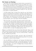 AA och den homosexuella alkoholisten - Anonyma Alkoholister i ... - Page 7