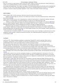 Opdragelsesdifferentiering - amhansen: Forside - Page 2