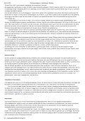 Opdragelsesdifferentiering - amhansen: Forside - Page 3