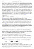 Opdragelsesdifferentiering - amhansen: Forside - Page 4