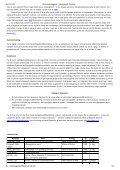 Opdragelsesdifferentiering - amhansen: Forside - Page 5