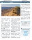 Nordens apostel: - Foreningen Norden - Page 5