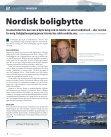 Nordens apostel: - Foreningen Norden - Page 6