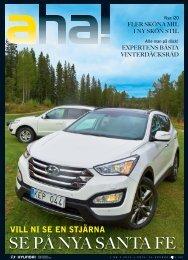 L> Iy GR: L:GM: ?> - Hyundai