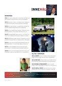 L> Iy GR: L:GM: ?> - Hyundai - Page 5