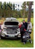 L> Iy GR: L:GM: ?> - Hyundai - Page 7