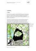 Bijlage 5 Archeologisch onderzoek vindplaatsen 6 + 7 - Page 5