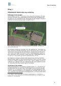 Afgørelsen hentes her som PDF - Esbjerg Kommune - Page 4