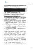 Afgørelsen hentes her som PDF - Esbjerg Kommune - Page 6