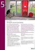 Cursusaanbod Woningcorporaties Van visie naar praktijk - DWA - Page 2