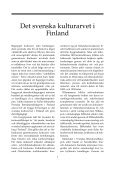 Källan pärm 3-2004.indd - Svenska litteratursällskapet i Finland rf. - Page 3