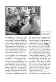 Källan pärm 3-2004.indd - Svenska litteratursällskapet i Finland rf. - Page 4