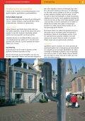 Een tussenwand plaatsen of verwijderen - De Woningstichting - Page 2
