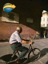RE0405 Ferrara