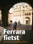 RE0405 Ferrara - Page 2