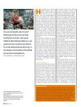RE0405 Ferrara - Page 3