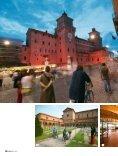 RE0405 Ferrara - Page 5