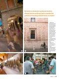 RE0405 Ferrara - Page 6