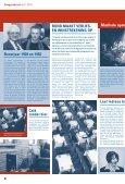 Congreskrant - Afdeling - Page 2