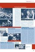Congreskrant - Afdeling - Page 3