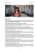 POINTS OF VIEW Pressemappe - Seite 3