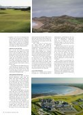 Europatourens egen - intertec.se - Page 4