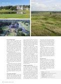 Europatourens egen - intertec.se - Page 6
