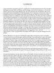 VOORLEZING VAN PAULUS's BRIEF AAN DE GALATEN,1531 - Page 3