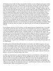 VOORLEZING VAN PAULUS's BRIEF AAN DE GALATEN,1531 - Page 6