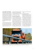 Metaller - i samhälle och miljö - Jernkontoret - Page 5