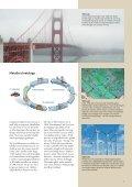 Metaller - i samhälle och miljö - Jernkontoret - Page 7