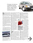 Ladda ner Automobils artikel om Saab 9000 - Klassiker - Page 4