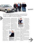 Ladda ner Automobils artikel om Saab 9000 - Klassiker - Page 6