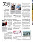 Ladda ner Automobils artikel om Saab 9000 - Klassiker - Page 7