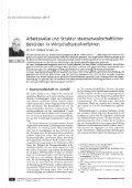Arbeitsweise und Struktur ... - Haslinger Nagele - Seite 2