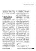 Arbeitsweise und Struktur ... - Haslinger Nagele - Seite 3