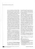 Arbeitsweise und Struktur ... - Haslinger Nagele - Seite 4