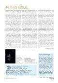 Svenska Läkare mot Kärnvapen - Page 2