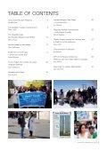 Svenska Läkare mot Kärnvapen - Page 5