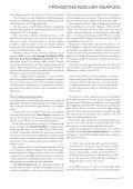 Svenska Läkare mot Kärnvapen - Page 7